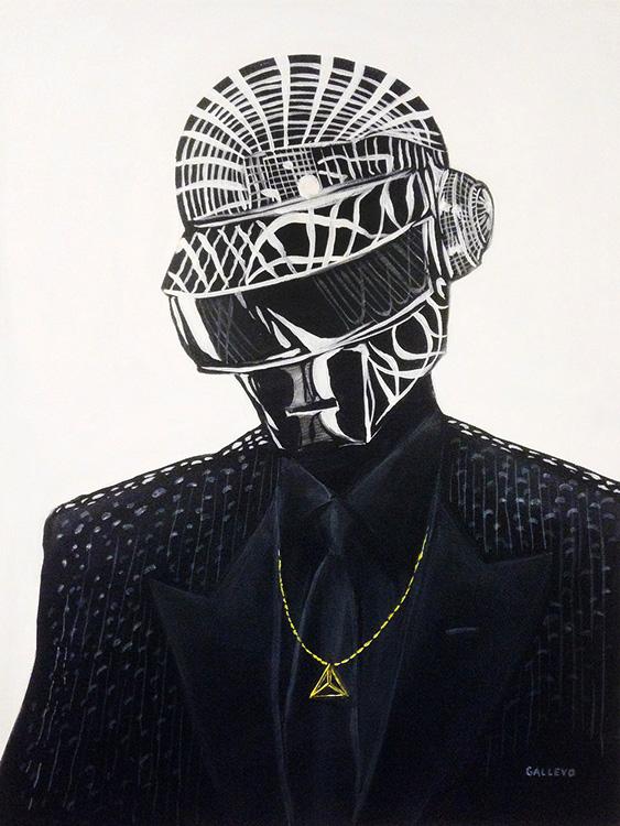 Daft_Punk1.jpg