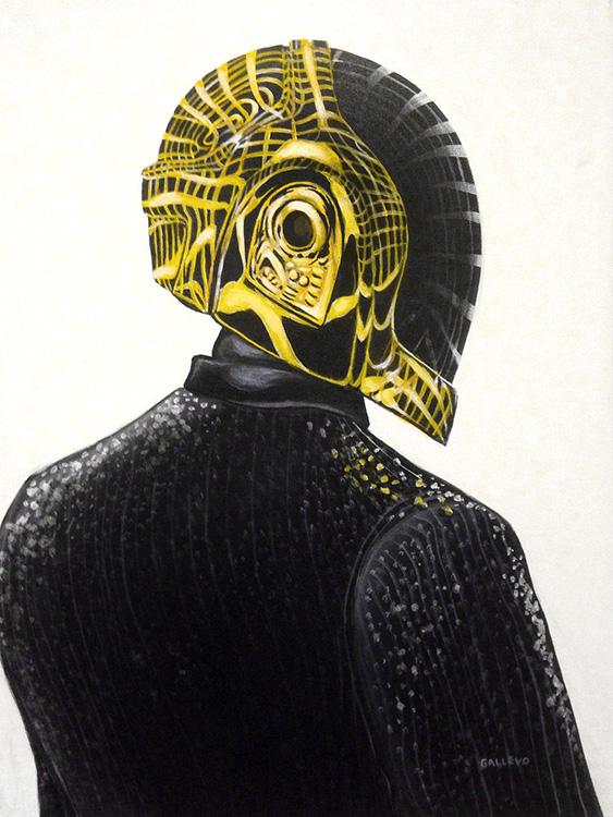 Daft_Punk2.jpg