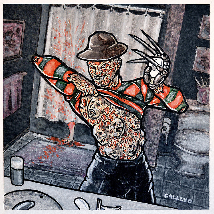 Killer_Selfie_Freddy_1000.jpg
