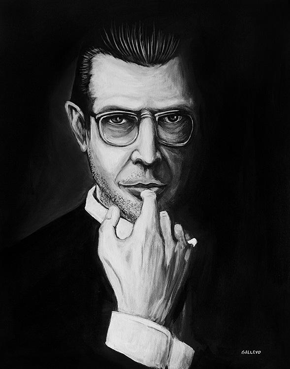 Mr_Goldblum_11x14_LowRes_792.jpg