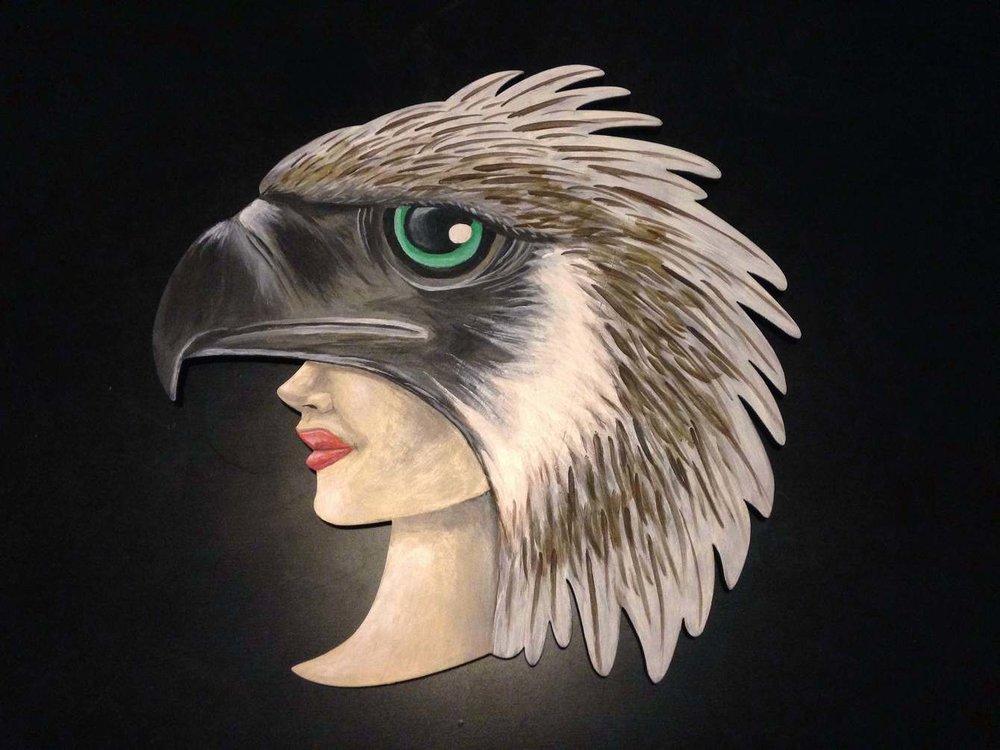 ChrisGallevo_Eagle_Headdress_1340_c.jpg