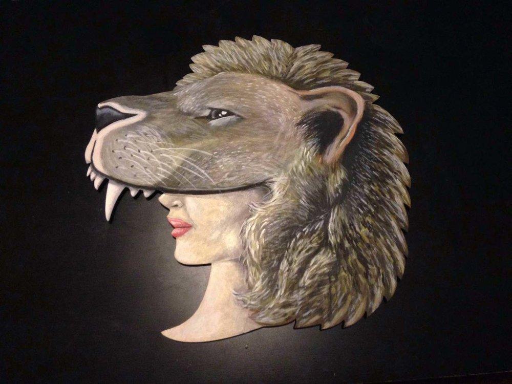 ChrisGallevo_Lion_Headdress_1340_c.jpg