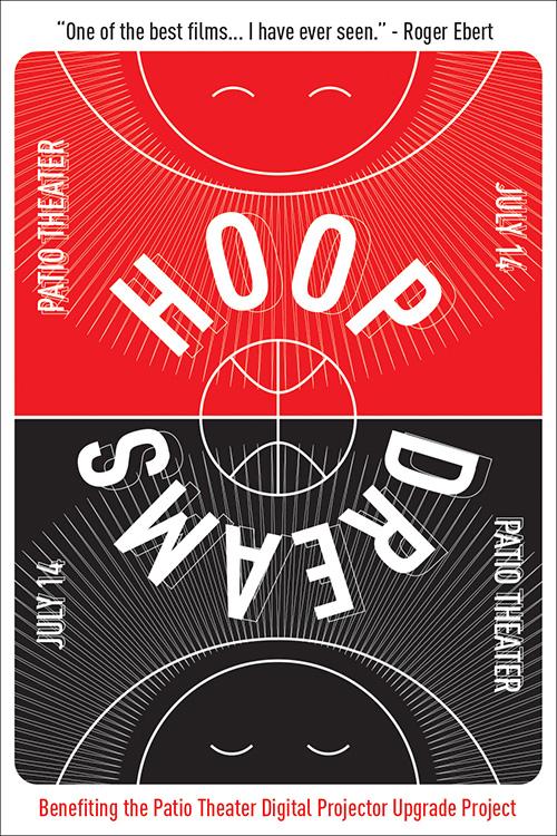 hoop-dreams.jpg