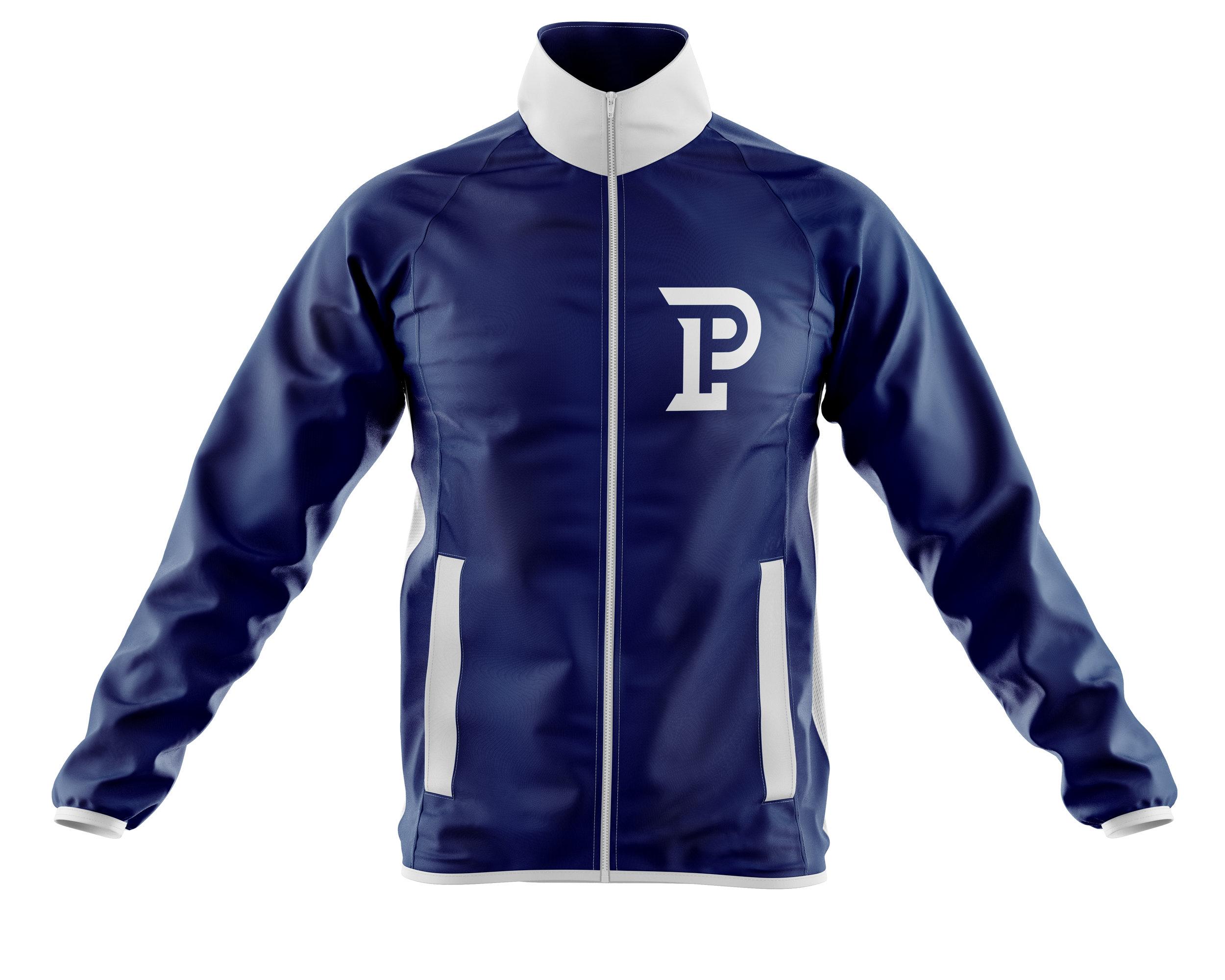 point-loma-peh-ele-logo-jacket.jpg