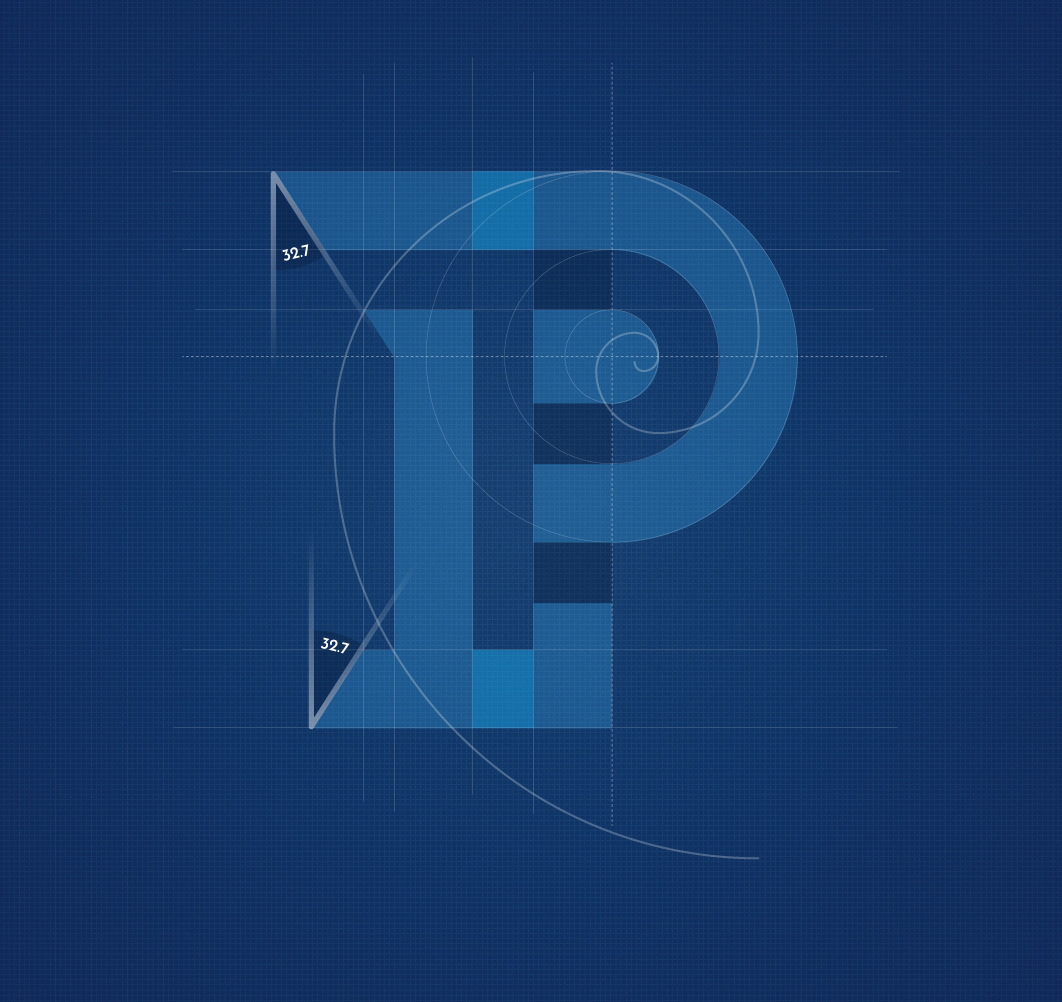 point-loma-peh-ele-logo-golden-ratio-blueprint.png