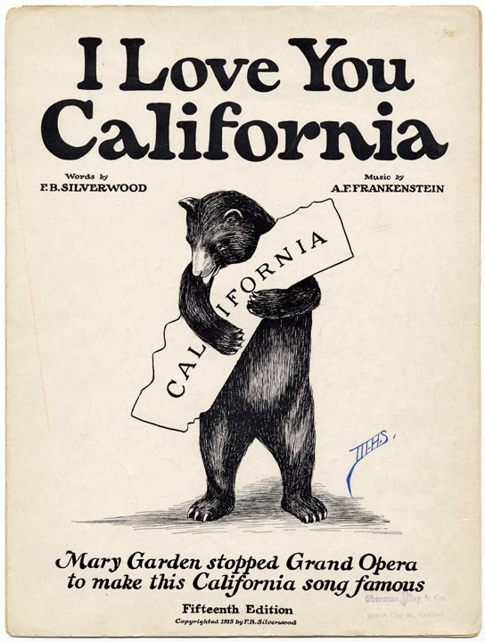 i-love-you-point-loma-california.jpg