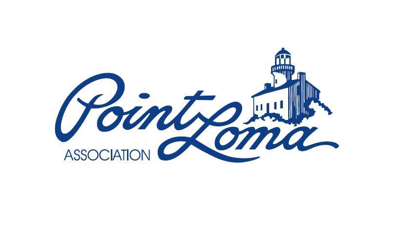 point-loma-association-navy-blue-logo.jpeg