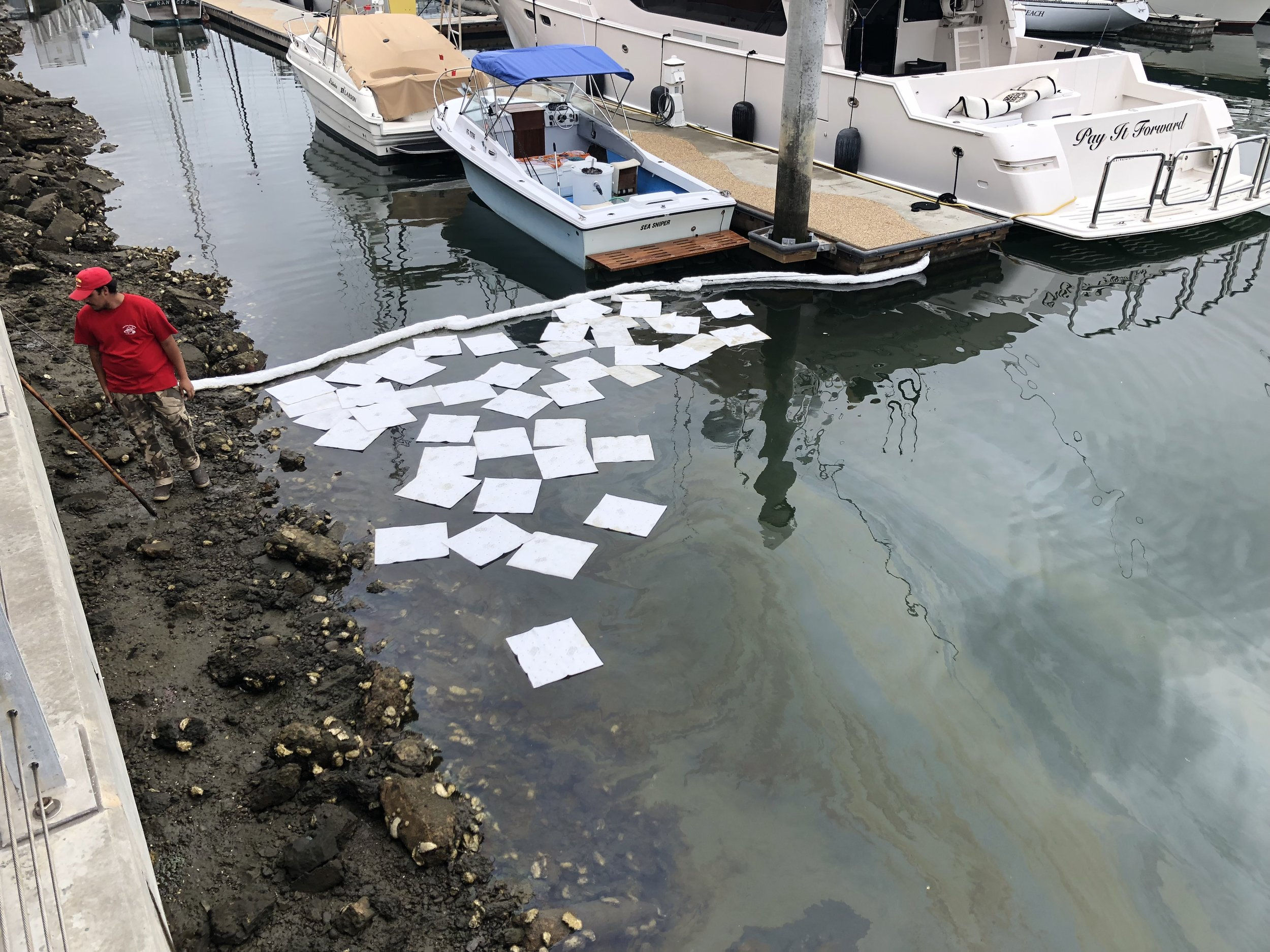 gas-spill-cleanup-americas-cup-harbor-point-loma-april-30-2019.jpg