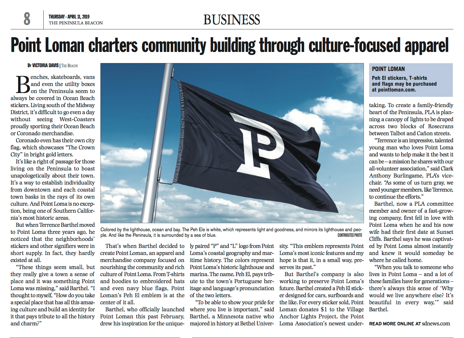 point-loman-peninsula-beacon-feature-article-april-11-2019.png