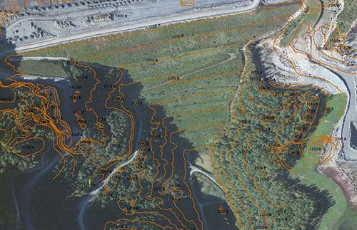 miningandforestry.jpg