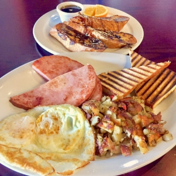 Big Breakfast-min.jpg
