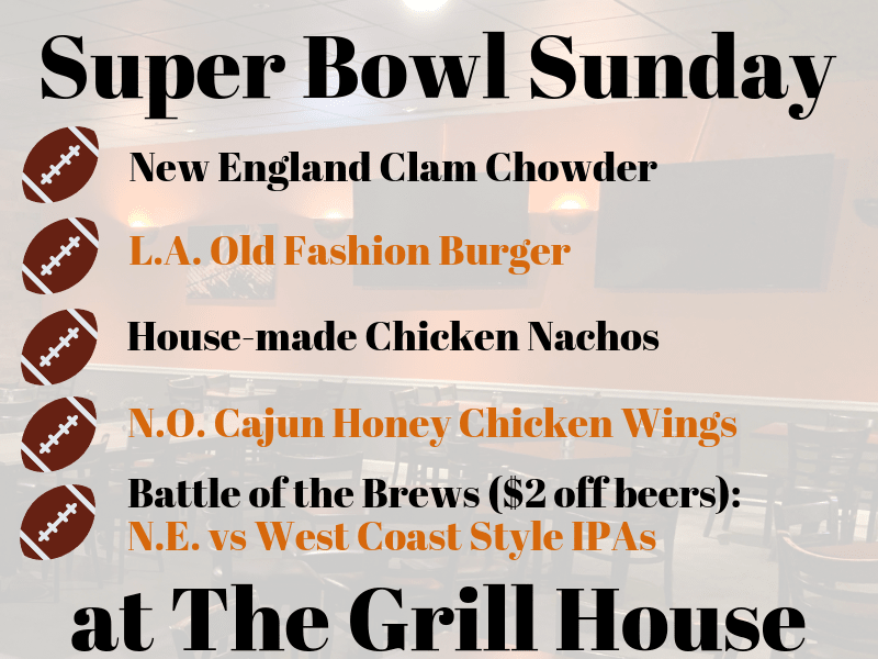 Super Bowl Specials.PNG