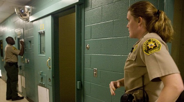 d-correctional-facility-1376f9a5de.jpg