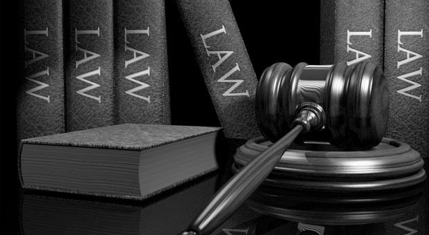 marin-attorney.jpg