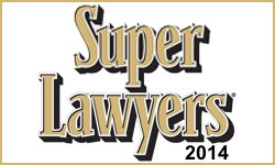 super-lawyers-2014.jpg