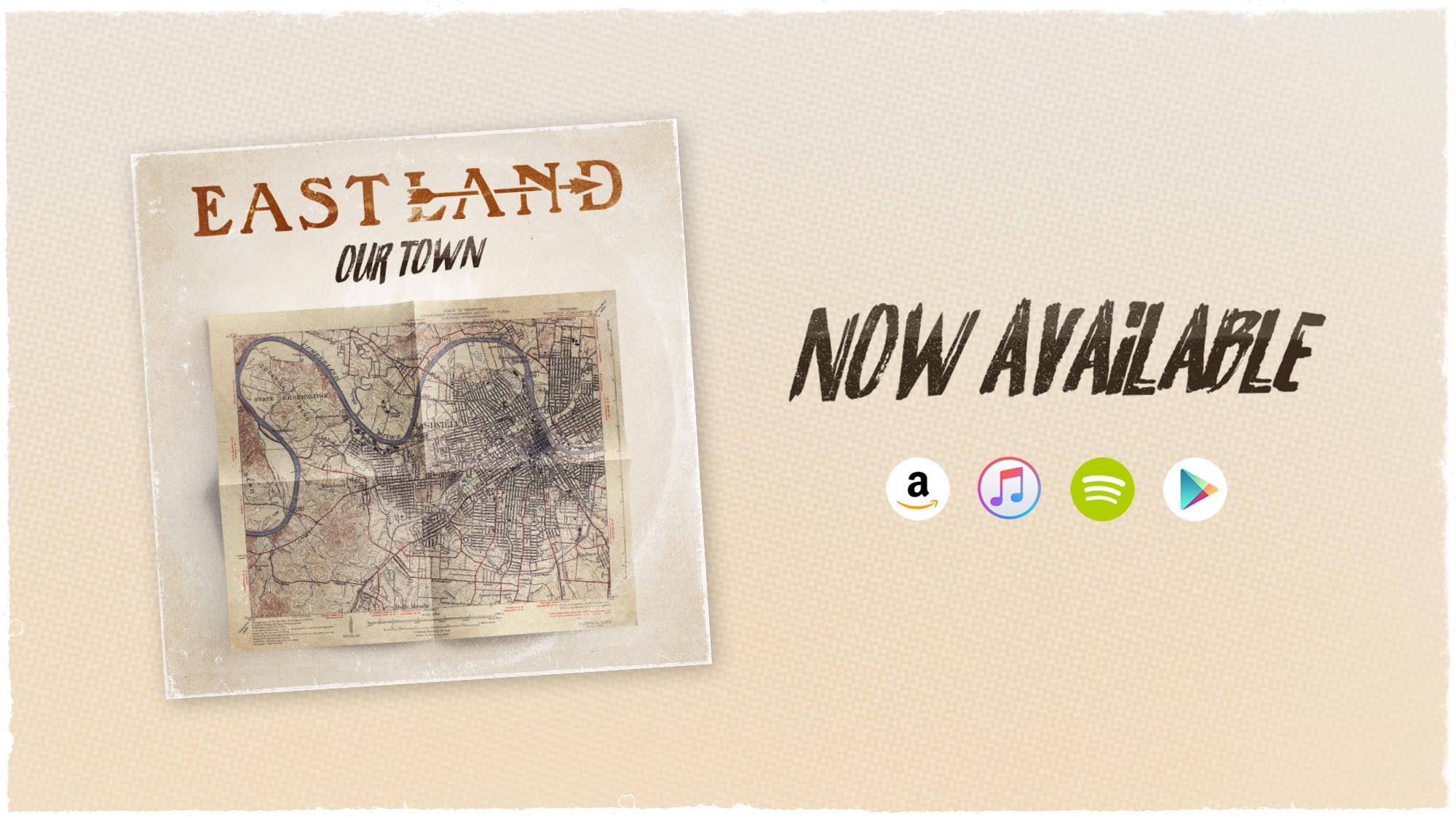 Eastland Now Available.jpg