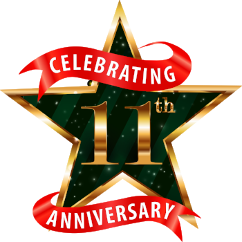 11th anniversary logo.png