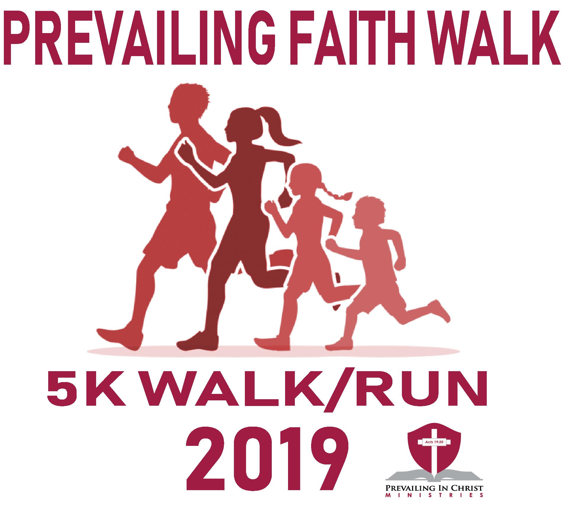 2019 WALK A THON.png