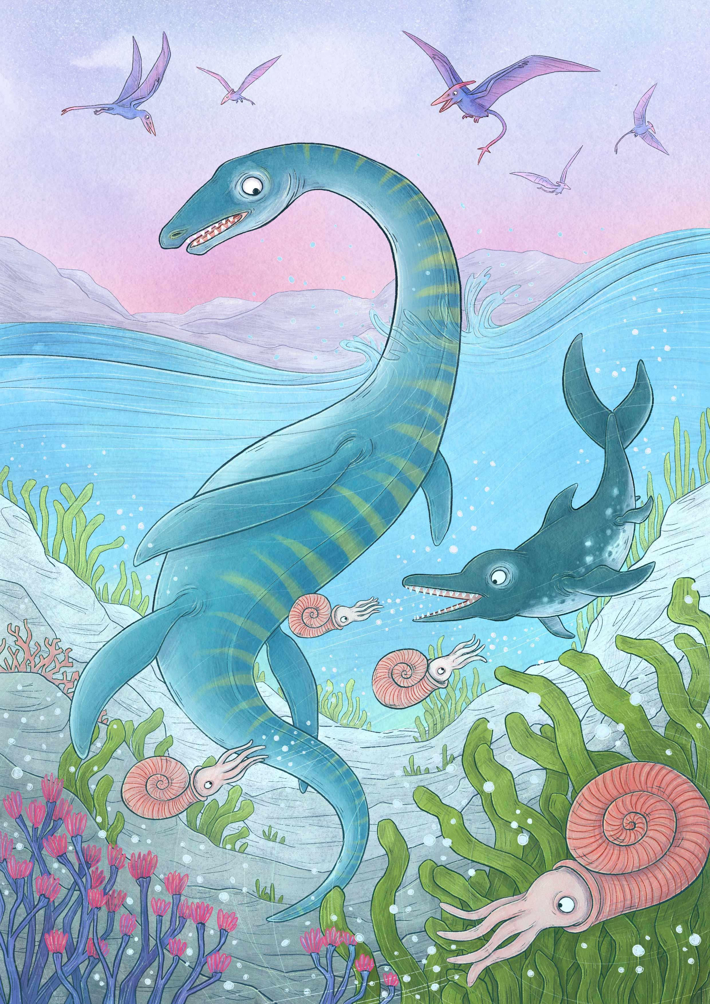 Dinos_Unterwasser_Ruby_Warnecke.jpg