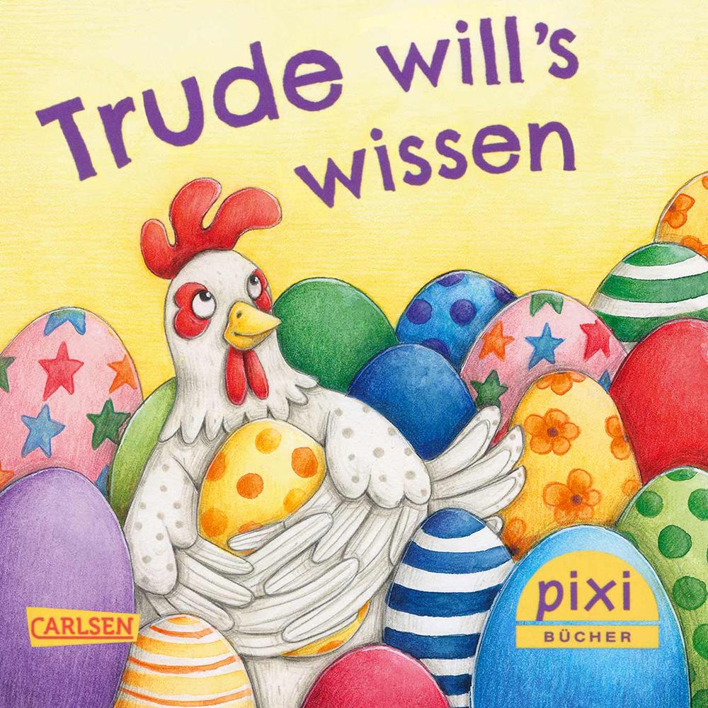 Trude_wills_wissen_Cover_Ruby_Warnecke.jpg