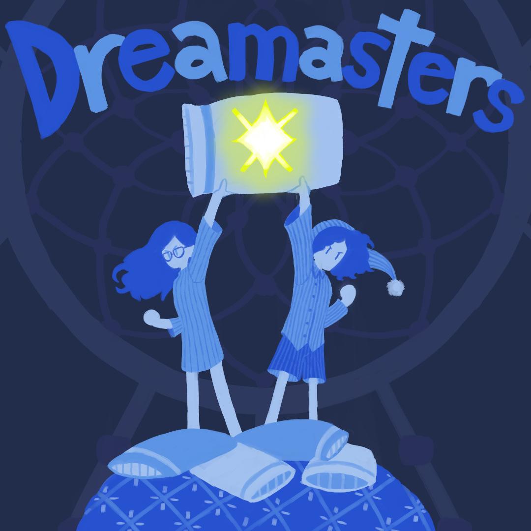 dreammasters - Celia Woessner.jpg