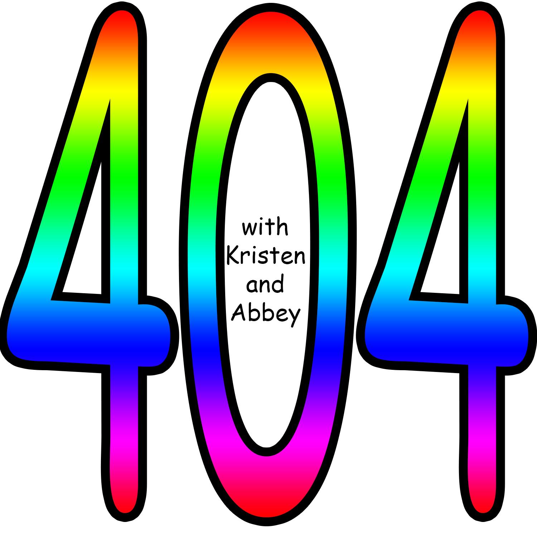 404 - Abigail Brunzell.png
