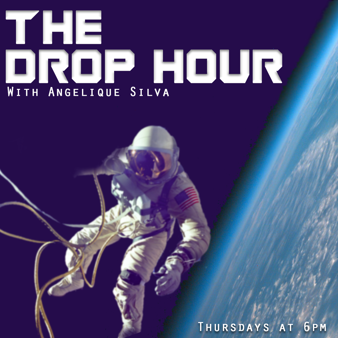 the_drop_hour.png