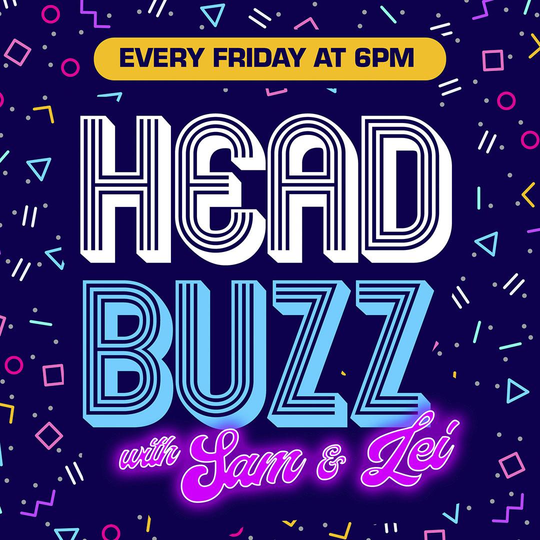 HeadbuzzHeadBUZZ - Samantha Lussos.JPG
