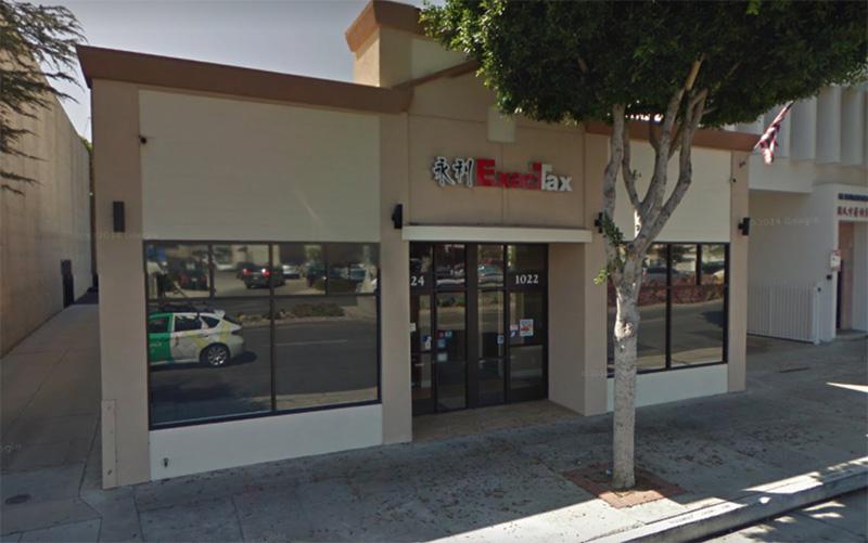 Exact Tax Storefront.jpg