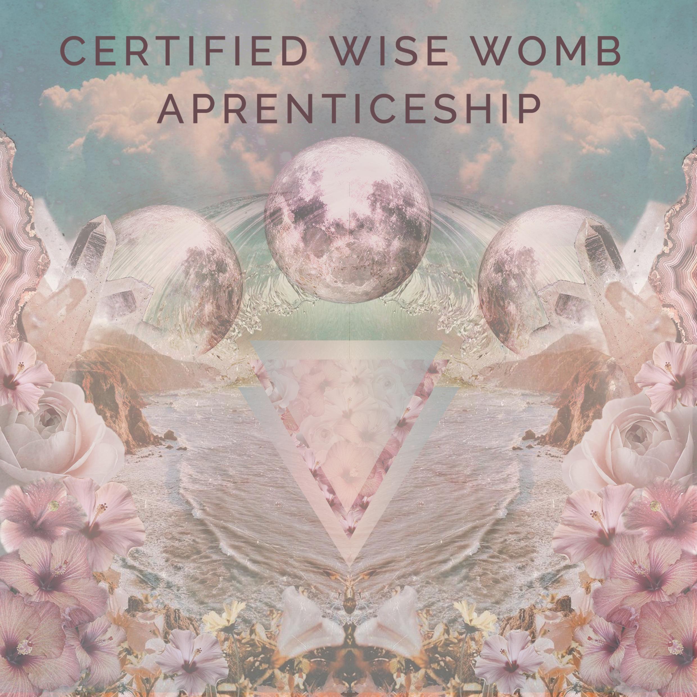 certified wise womb aprentisceship2.png
