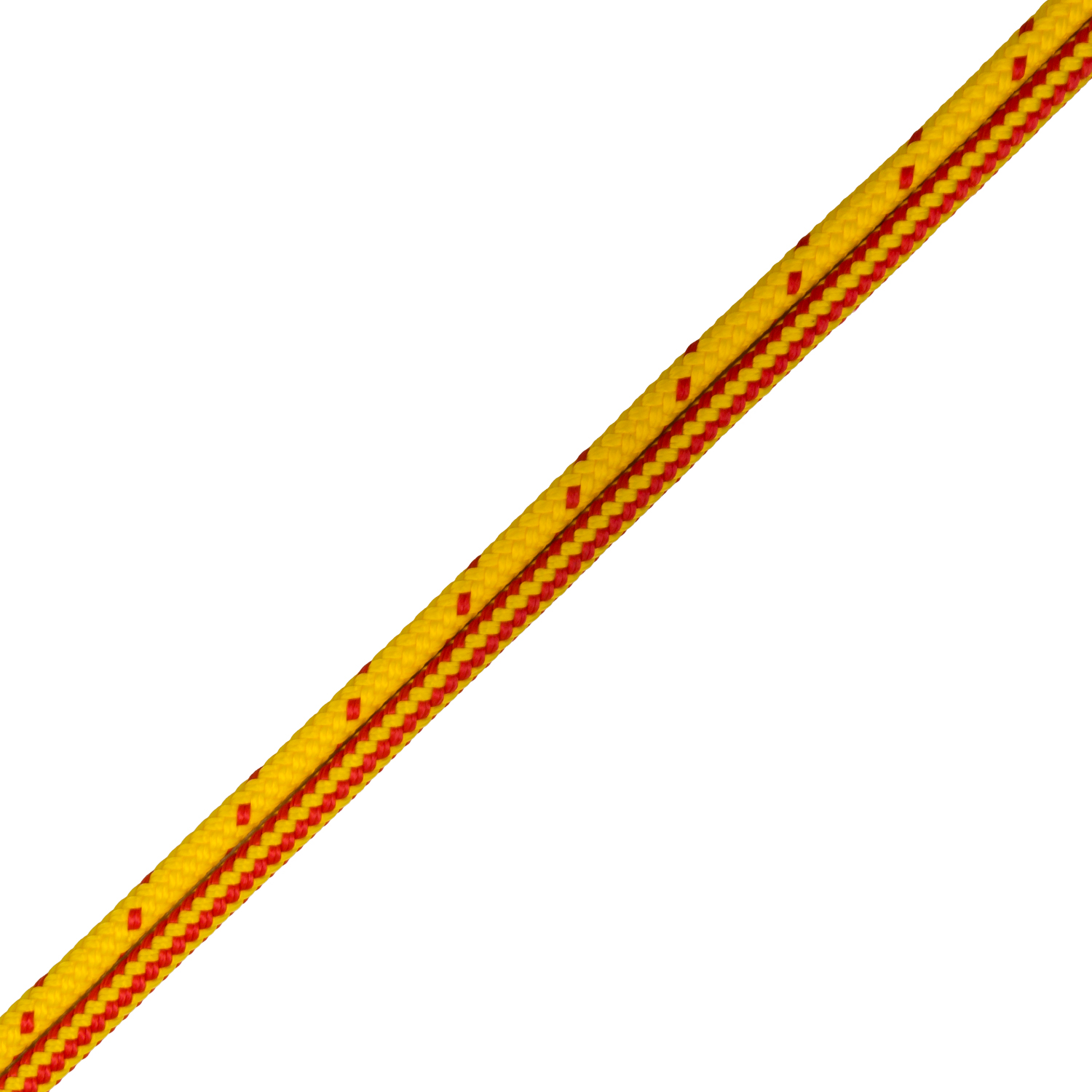 EC-MFP FLOAT LINE.jpg