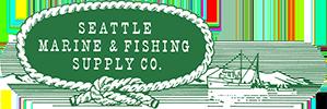 Seattle Marine