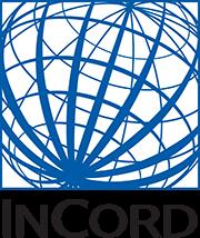 International Cordage