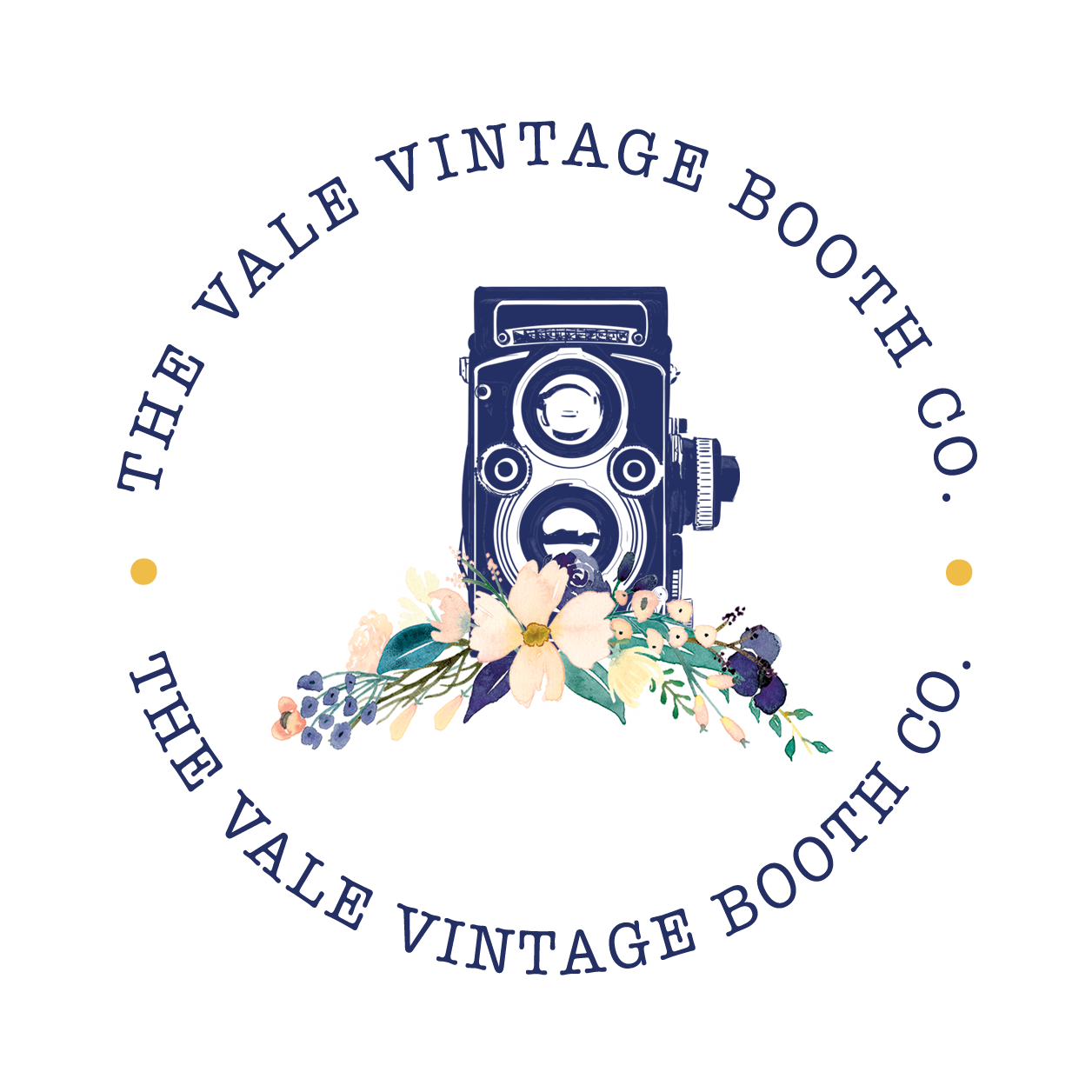 TheValeVintageBoothCoStamp.png