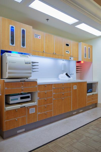 carlsbad-office-19.jpg