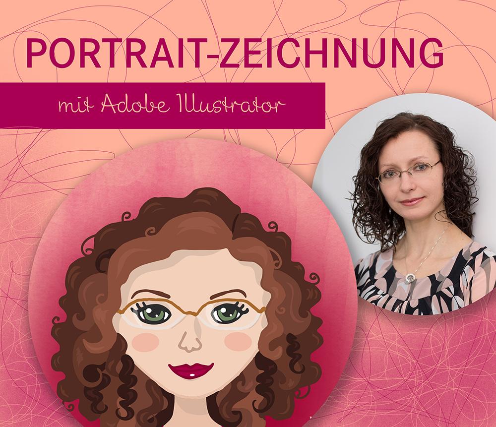 Blogpost_Vektor-Portrait.jpg
