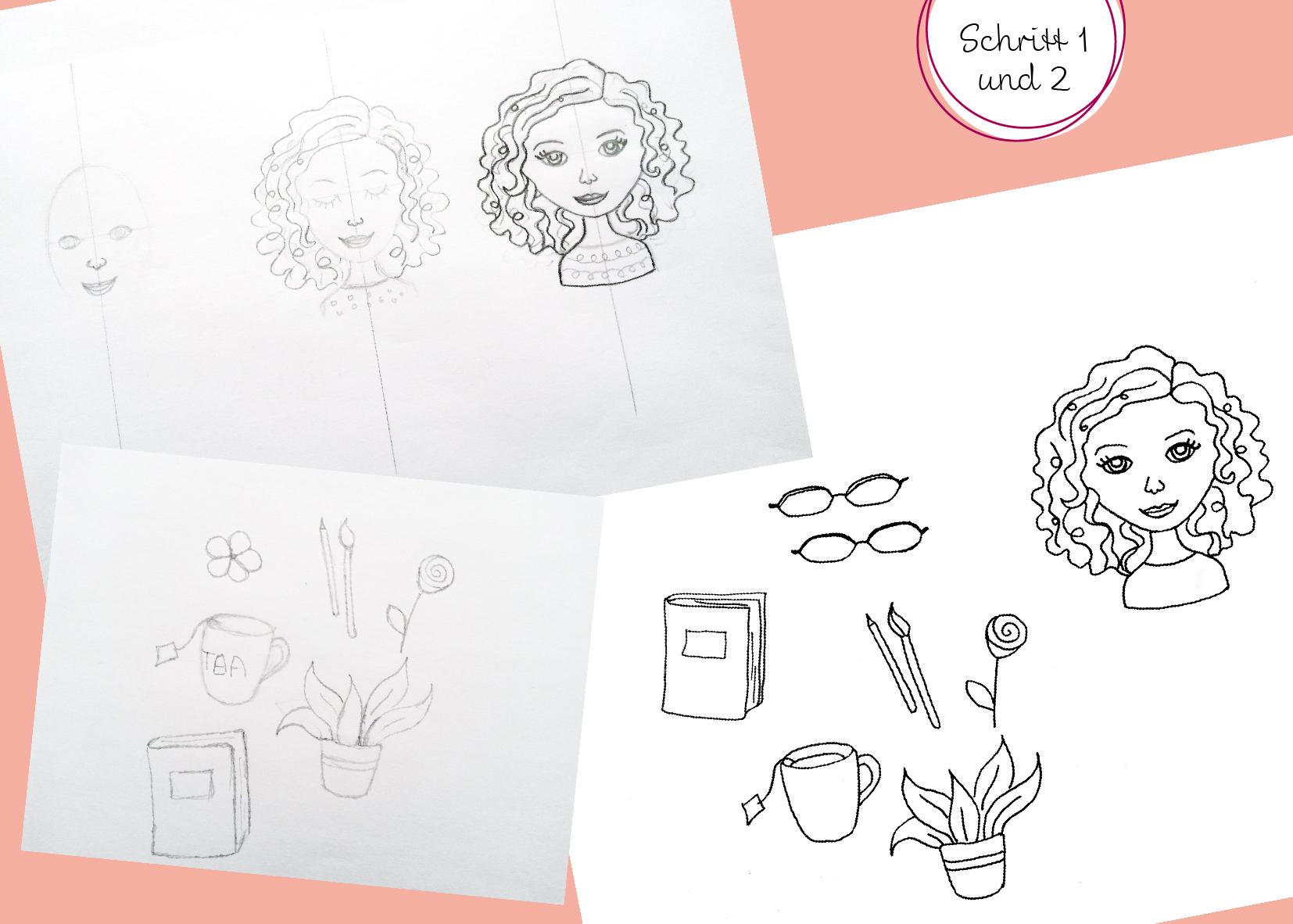 Portraitchallenge_Schritt1-2_100x100_Zeichenfläche 1_Zeichenfläche 1.jpg