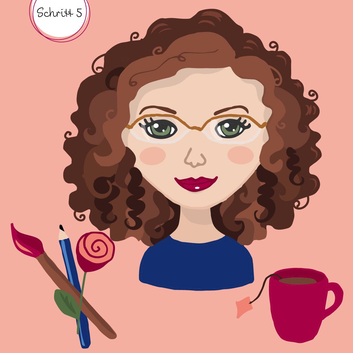 Portraitchallenge_Schritt5_100x100_Zeichenfläche 1_Zeichenfläche 1.jpg