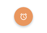 reminders-icon@2x.png