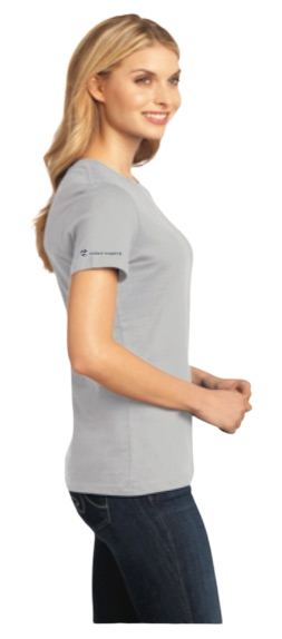 Ladies_Shirt_Model-removebg.png