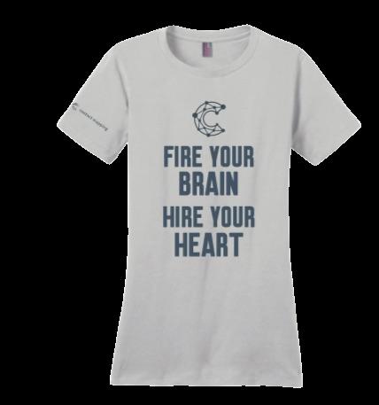 Women_s_Shirt_Standalone-removebg.png