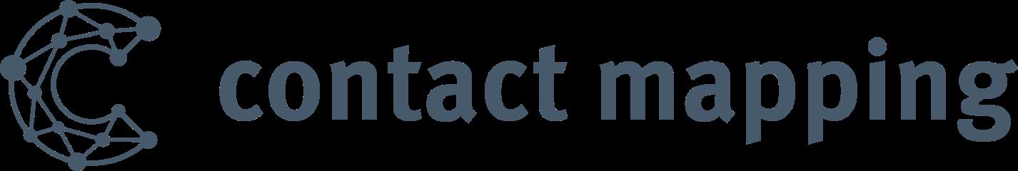 logo-slate@2x.png