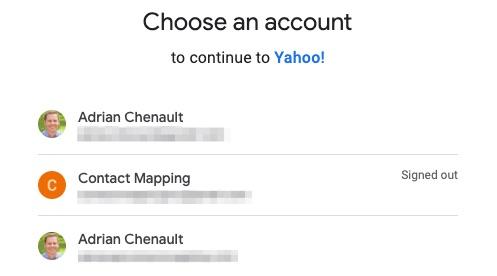 Choose Your Google Account.jpg