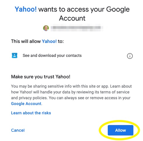 Grant Access To Yahoo.jpg