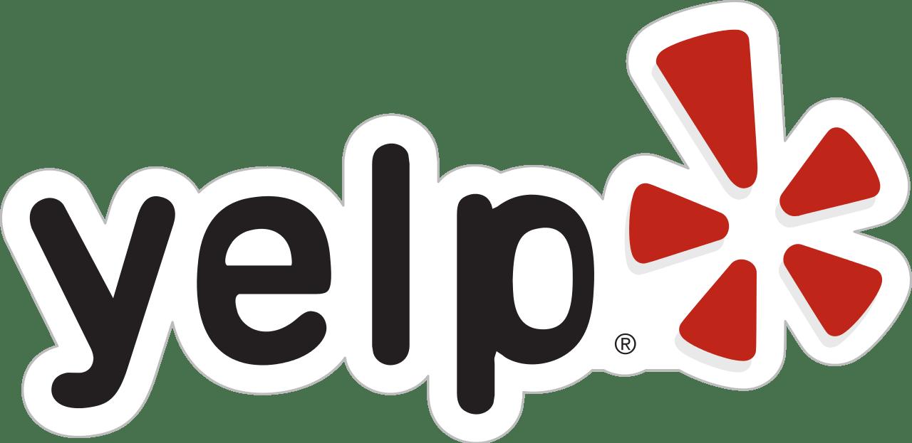 YelpUs.png