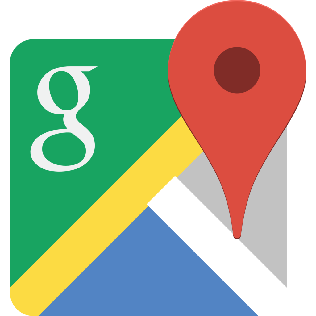 preview-google_maps_2014.png
