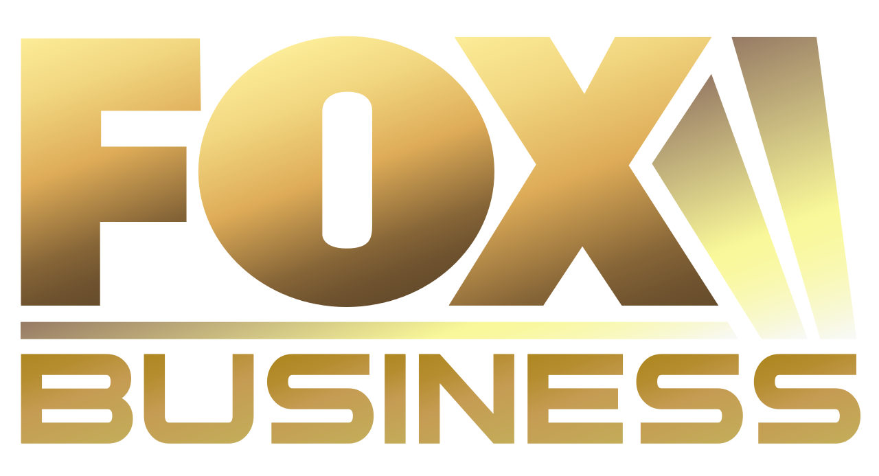 Fox Business - Live on Fox Business TV // CEO @ MakeSpace