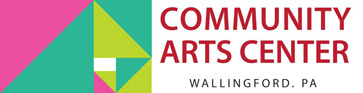 Community Arts Center Logo.jpg