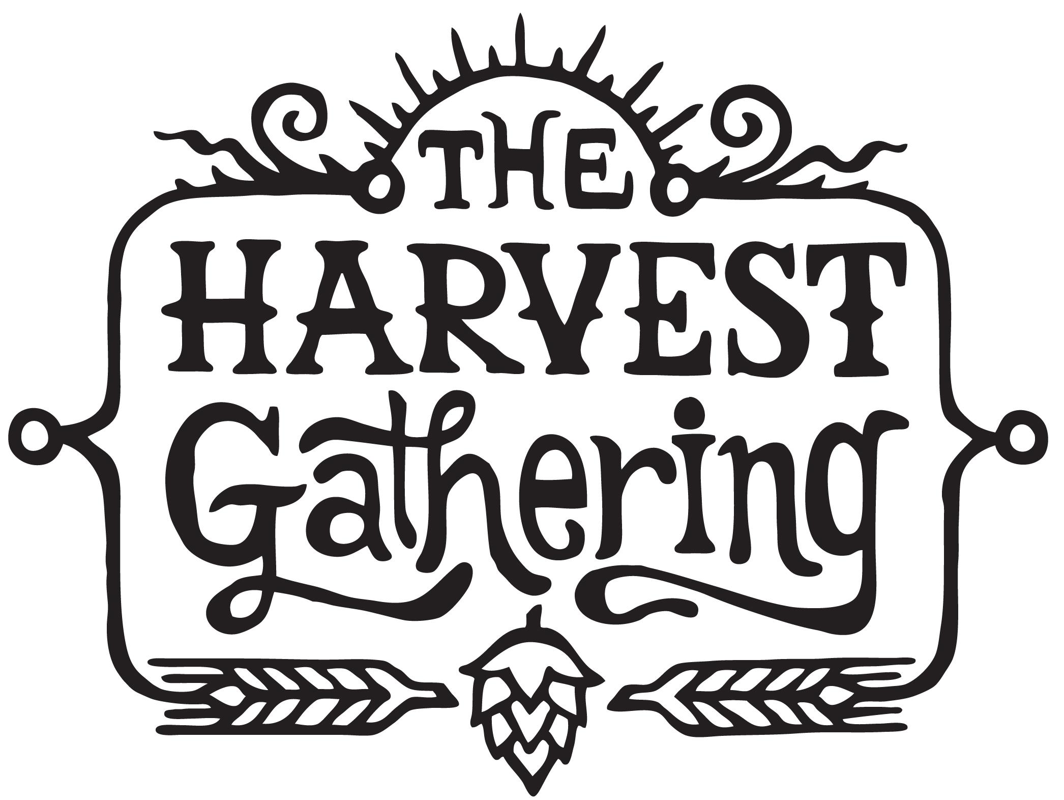 Harvest Gathering logo.jpg