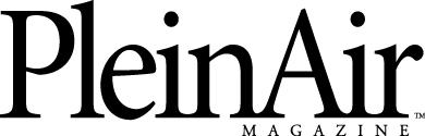 Plein Air Mag logo2011.jpg